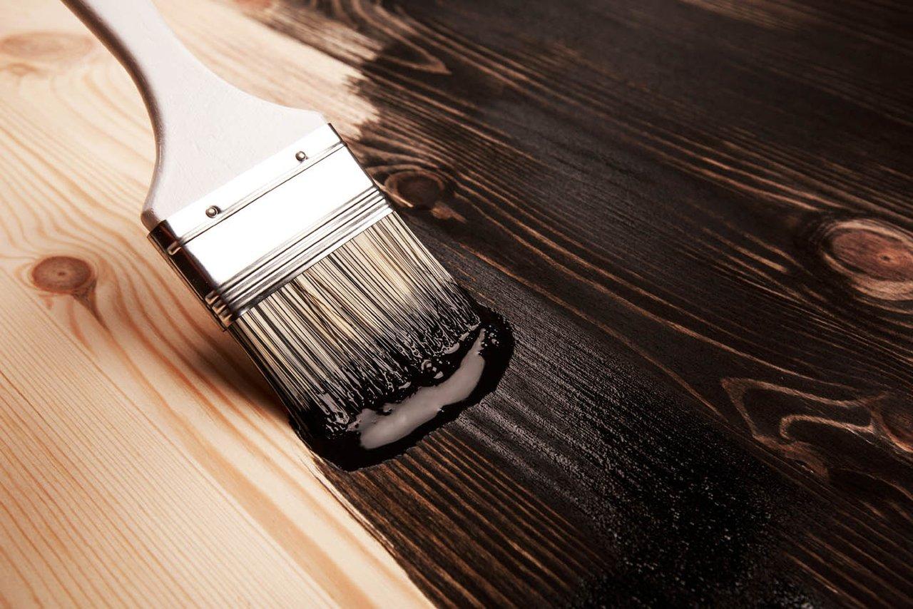 holzschutz au enbauteile aus holz sicher sch tzen hans walter farbe d mmung ausbau inh. Black Bedroom Furniture Sets. Home Design Ideas